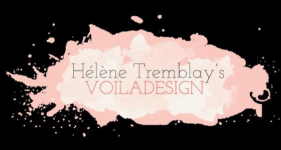 Voiladesign