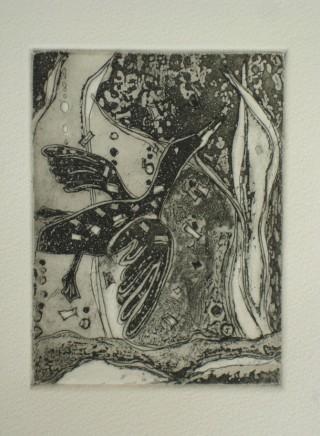 printmaking 060