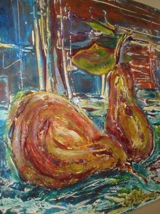 ART-may08 024